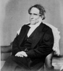 Rev. Frederick D. Maurice